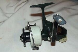 Vintage ZEBCO  CARDINAL 4  Fishing, Spinning REEL
