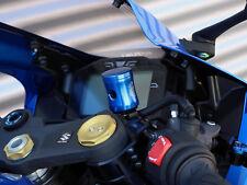 ABM Ausgleichsbehälter SCIO Bremsflüssigkeit Hydraulisch CNC UNIVERSAL mit ABE