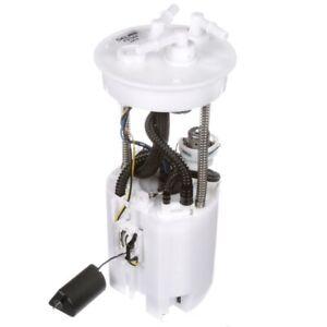 Fuel Pump Module Assembly Delphi FG1264 fits 07-08 Honda Fit 1.5L-L4