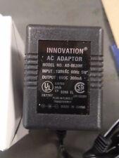6 Volt New AC Adaptor for Original Nintendo Gameboy GB USA power supply Adapter