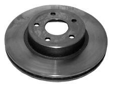 Professional Grade Disc Brake Rotor fits 1990-2001 Subaru Legacy Impreza  RAYBES