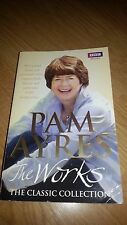 Pam Ayres - the Works: The Classic Collection by Pam Ayres (Paperback, 2008)