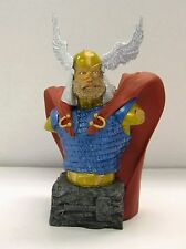 Dynamic Forces Battle Armor THOR Bust (Dana Perkins/Tony Cipriano)