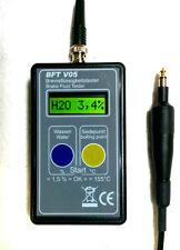 Bremsflüssigkeitstester BFT V05