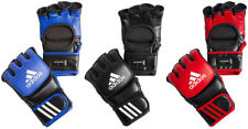 ADIDAS MMA Grappling Gloves Sparring Gloves Training Gloves