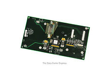 HP Compaq Y-Axis Interconnect Board ESL Storageworks 154856-001 Seller Ref.