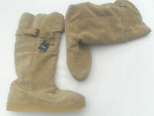 Pull On NEXT Low Heel (0.5-1.5 in.) Boots for Women