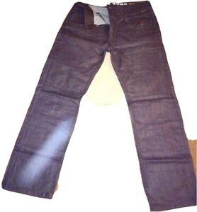 G star Raw Jeans 34/31