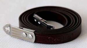 Rolleiflex MX (EVS), Rolleicord VB Strap - BRAND NEW