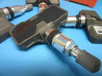 1 X DirectFit TPMS Sensor Kit Replace GMC OEM# 10394110 315 Mhz