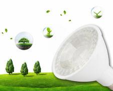 NEW LED 18w E27 PAR38 Bulb Daylight White 6500K Spotlight Bulb COB Lamp 1650lm