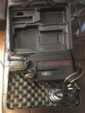 Sharp Vhs Camcorders For Sale