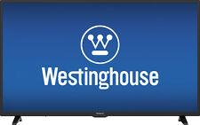"Westinghouse - 50"" Class (49.5"" Diag.) - LED - 1080p - Smart - HDTV"