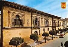 Spain Baeza Jaen, Town Hall Ayuntamiento Hotel de Ville