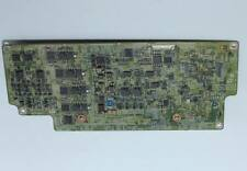 SONY PMW-350 PMW-320 MOUNTED CIRCUIT BOARD, AU-327