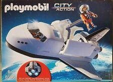 7146 Wheel front Landing gear for 6196 Space Shuttle