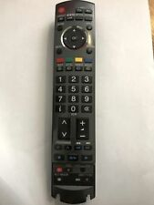 Télécommande de téléviseur Panasonic