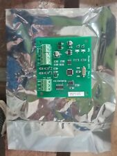 IMS 2044-2 Audio Seriel Interface Board to DVR**NIB**