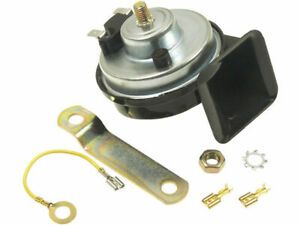 Standard Motor Products Horn fits Mercedes CL55 AMG 2001-2002 98HYQB