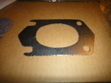 Buick Grand National,Gnx,Turbo T, Turbo Ta,T-Type Catalytic Converter Gasket