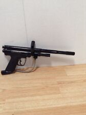 PMI  PIRANHA PAINTBALL GUN