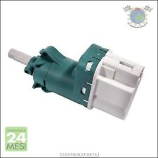 DECMD INTERRUTTORE FRENO STOP Meat FORD FUSION Diesel 2002>2012P
