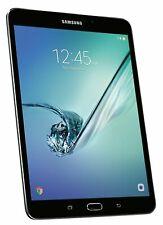 "Samsung Galaxy Tablet S2 9.7"" SM-T817 32GB - BLACK"