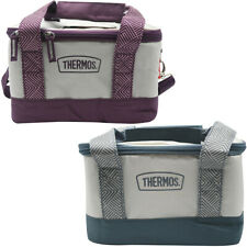Bolsa Nevera Thermos Clásico 6-Can