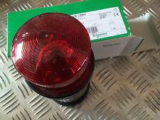 Schneider XVB C8M4 Blitzlicht rot 084591