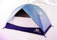 Rei Co-Op Camp Dome 2 Tent