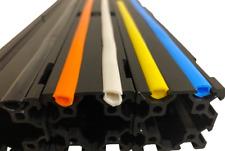 3D Drucker Ender3 Tuning 2020 Profil Dichtung in verschieden Farben 5M