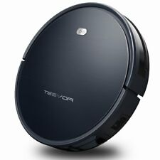 Brand New Tesvor Robot Vacuum Cleaner, X500 Robotic Vacuum, 100mins running time