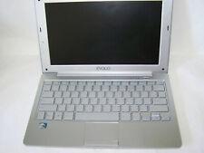 Evolio U9 Ultrabook Laptop 11.6 inch 2gb Ram, 64 gb SSD (MacBook Air Clone)