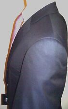 40R Navy Blazer  Hugo Boss.100% virgin Wool 50IT=40R Always need a good blazer