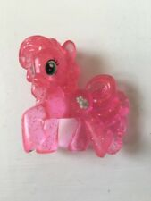 """My Little Pony Blind Bag-Fiore WISHES-Wave 18 (figura 2"""")"""