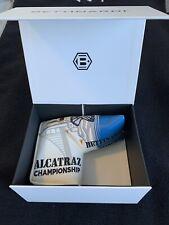 Bettinardi 2020 Pga Championship Alcatraz Headcover
