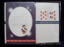 CANDY CANDY -Letter Set B- Yumiko Igarashi * jeaniewlbh