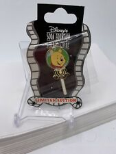 Disney Winnie the Pooh Lollipop Series LE 300 Pin DSF DSSH