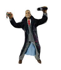 WWE Ultimate Warrior Legends Elite Collection - Series 8 - Target Exclusive New