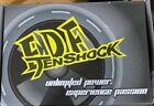 TenShock TS-EZ2240/9T 6-Pole Brushless  Motor 1700kv