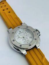 Wristwatch Aquanautic Cronographe Cuda 100M