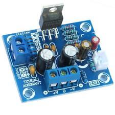 LM1875T Mono Canaux Module de Remplacement Carte Mère Amplificateur DIY