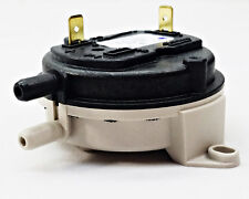St. Croix Stove Pressure Vacuum Draft Switch, Revolution, Lincoln, 80P30658-R