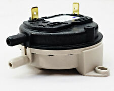St. Croix Stove Vacuum Draft Switch, Ashby, Eclipse, Element, SCF050 80P30658-R