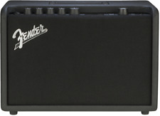 Fender Mustang GT40 2x6 Guitar Amplifier 40w