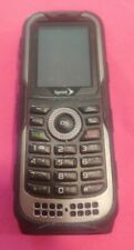 Sprint Direct Connect 2 Way Phone No Charger