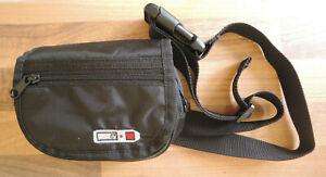 Skydiving Cypres bum bag / fanny pack / belt bag