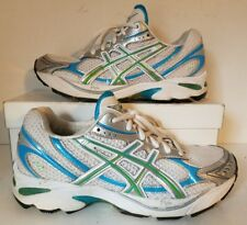 Asics Gel GT 2150 Running Cross Training Shoe Duomax T045N Woman Sz 7.5M
