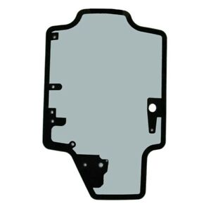 47405930 Front Windshield Fits Case Fits New Holland Skidsteer 2013+ 84415734