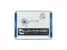 Waveshare 42inch E Ink Display Module For Raspberry Pi Blackwhite Two Colors